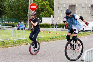 Course vélo 24 heures INSA 20A6