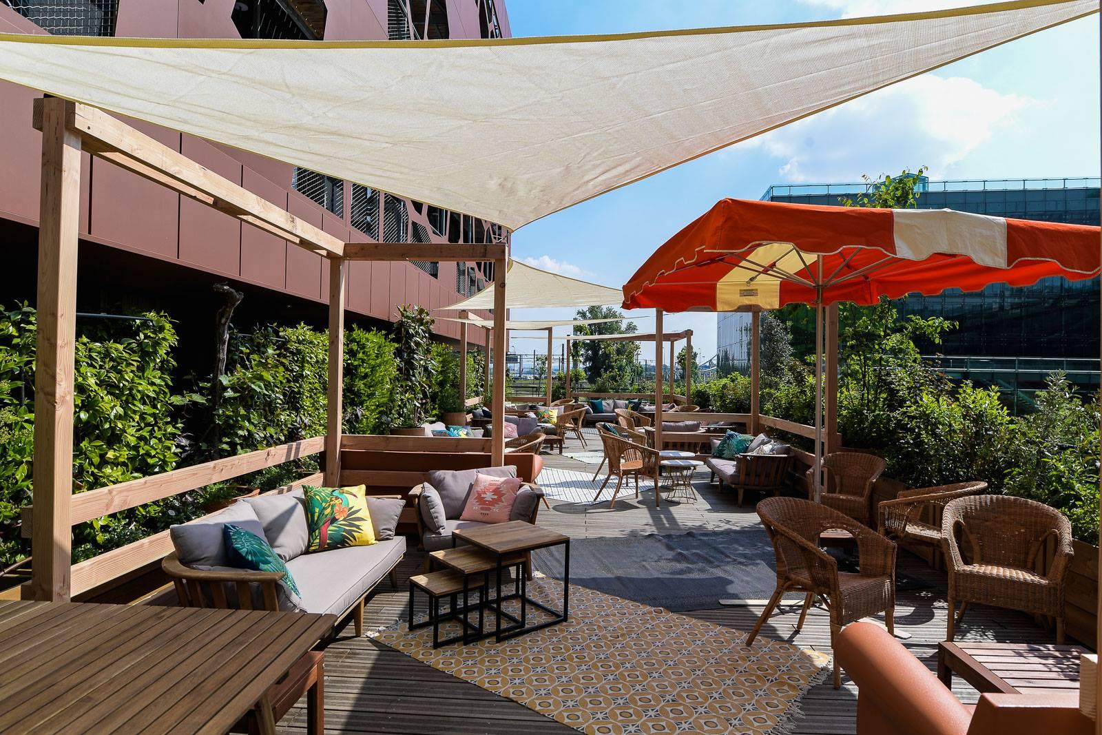 terrasse mob hotel lyon