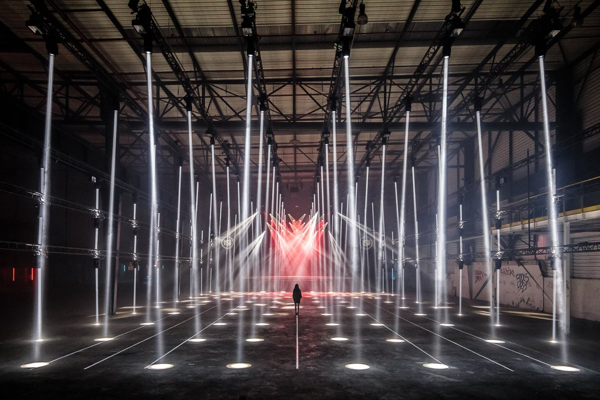 nuits sonores 2020 usines fagor brandt