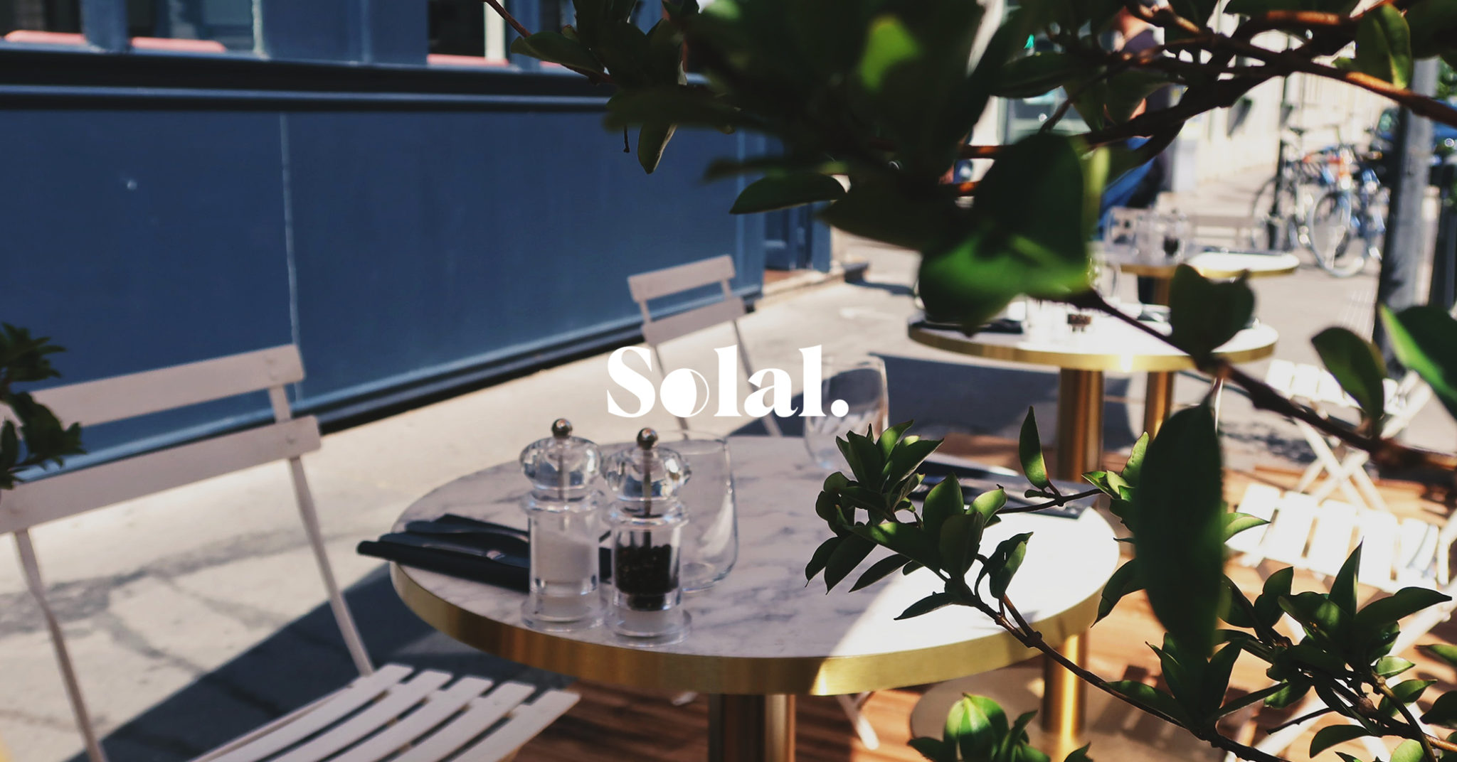 solal terrasse bar cocktails lyon